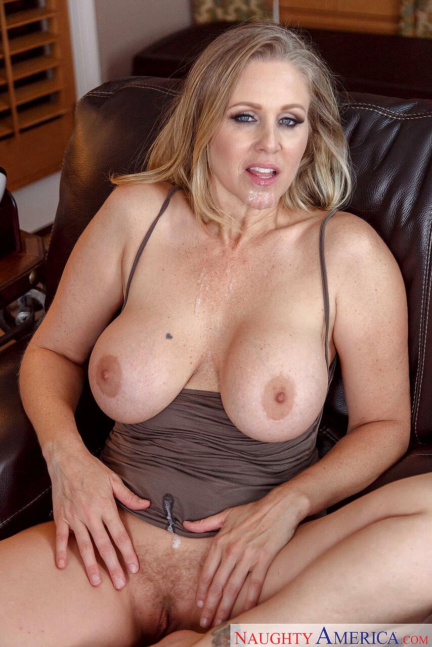 Pornpics julia ann Julia Ann